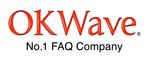 okwave_logo
