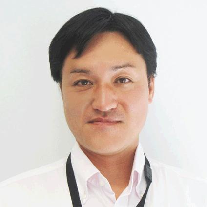 bsearchtech_ishikawa