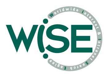 WiSE_web