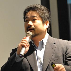 yasuda_pic